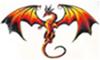 DracoDirectory.Com web directory